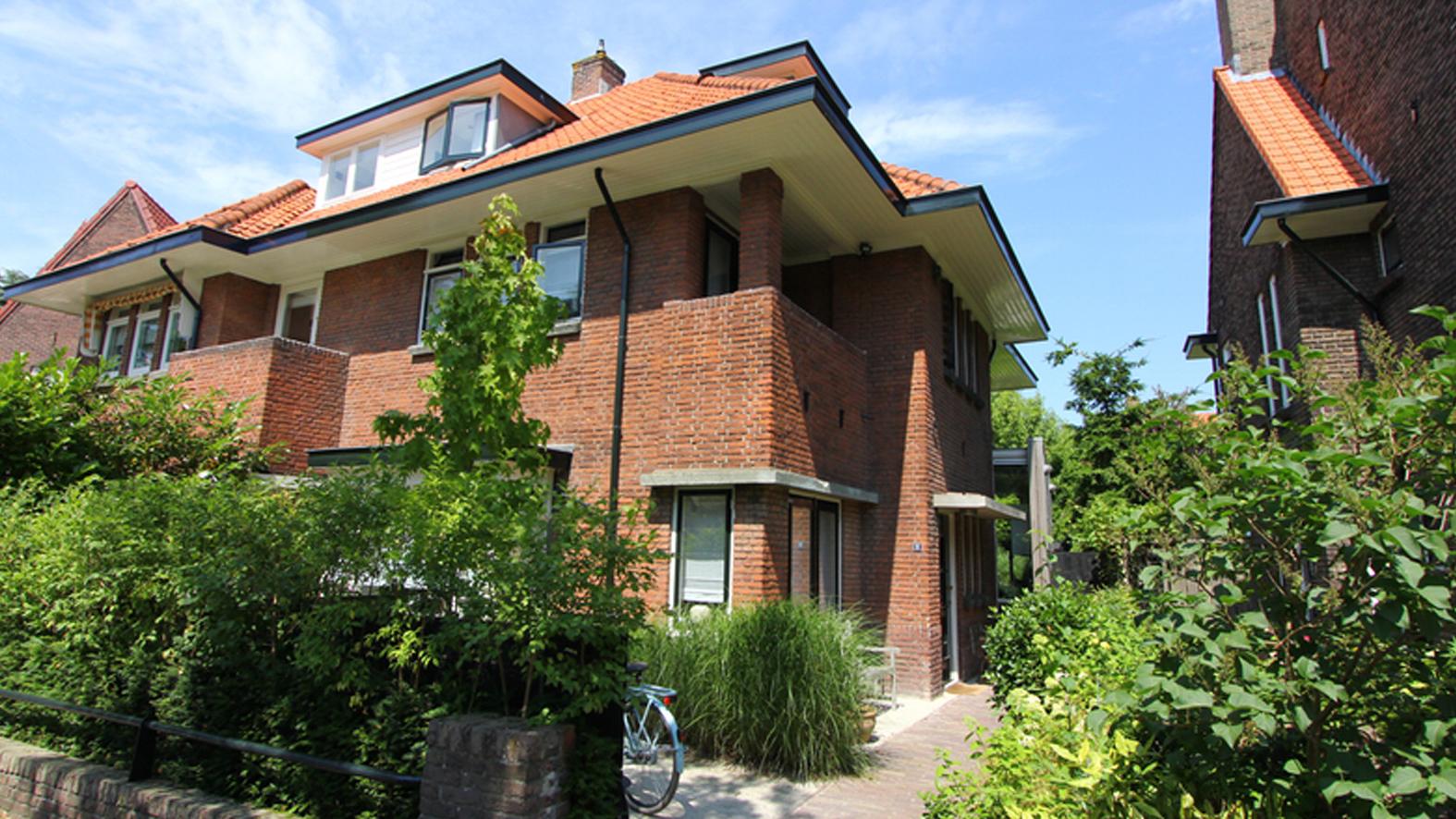 Verbouw-Jaren30-architect